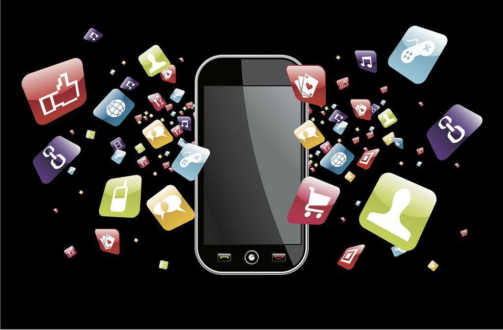 نگاهی به کسب درآمد از موبایل