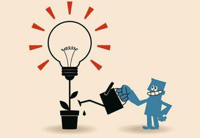 چگونه با راهاندازی یک کسب و کار کوچک کارآفرینی کنیم؟