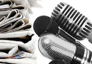 چگونه خبرنگار شویم؟/آشنایی با سختیهای کار خبری