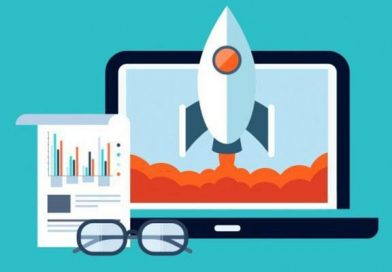 پنج راه کمهزینه برای معرفی محصول به بازار و تبلیغ آن
