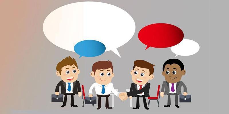 نکات طلایی مناسب کارآفرینان جهت برقراری ارتباط با سرمایهگذاران