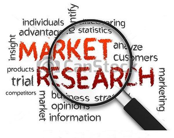 کار کارشناس تحقیقات بازار چیست؟