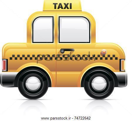 آشنایی با کسب و کار تاکسی تلفنی