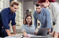 چگونه یک تیم استارتاپی عالی بسازیم؟