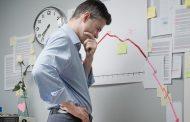 ۸ اشتباه نابودکننده برند و کسب و کار