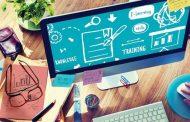۸ مهارت فناورانه کارآفرینان برای موفقیت