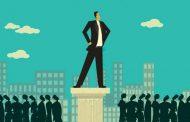 چهار مهارت رهبری که محرک رشد استارتآپ هستند