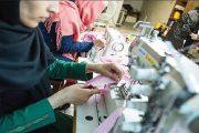 نحوه راه اندازی یک تولیدی لباس