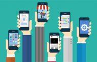 ۵ اقدام بازاریابی موبایلی که هر کسبوکار سودآوری باید بداند