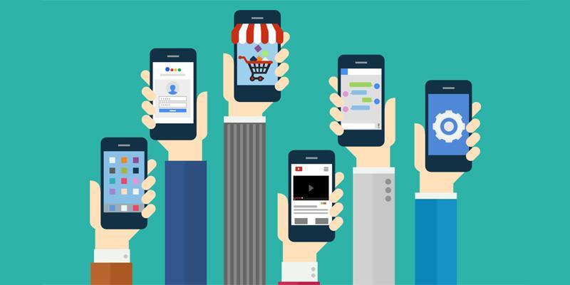 راههای حداکثر کردن استراتژیهای بازاریابی موبایلی