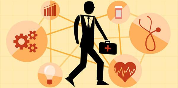 ۵شغلی که هر کارآفرین باید قبل از راه اندازی کسب و کار آنها را تجربه کند