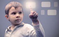کودکان امروز،کارآفرینان اجتماعی فردا