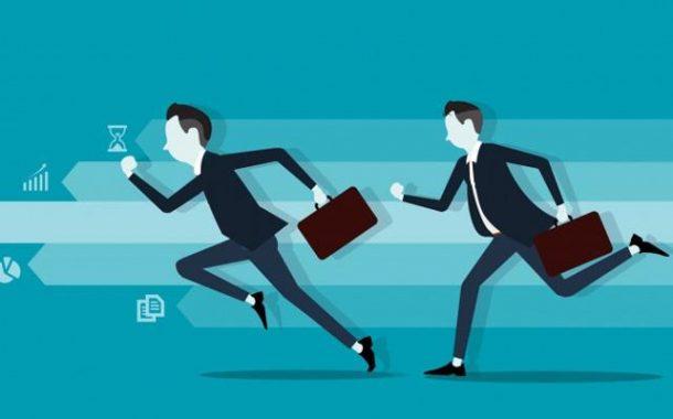 چگونه سه شرکت، مزیت رقابتی خود را دوباره ایجاد کردند