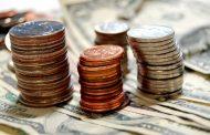۳ ایده کسب و کار خانگی پولساز با سرمایه کم