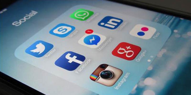 ده نکته عالی برای بازاریابی از طریق رسانههای اجتماعی در سال ۲۰۱۸