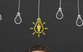 ۱۰۰ ایده برای راه اندازی کسب و کار با سرمایه کم