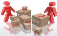 ایدههای بزرگ برای کسبوکارآفرینی (۱) به انحصار درآوردن محصولات