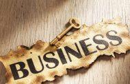 سه کلید موفقیت در کسب و کار