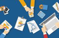 شش استراتژی رشد آنلاین استارتآپ