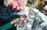گزارشی از سرمایهگذاری در تولید لباسهای کودکان / به روز باشید، موفق میشوید
