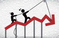 پنج قدم برای فروش موفق باوجود رکود اقتصادی