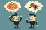 کارآفرین موفق چگونه از موانع عبور میکند؟