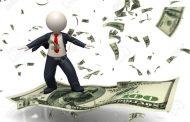 راه های آسان برای کسب درآمد بیشتر در منزل