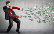 چرا من پولدار نیستم؟ ۳ عادت اشتباه مانع پولدار شدن