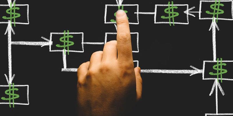 راهاندازی کسبوکار کوچک تحت شرایط دشوار اقتصادی