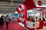 توصیههایی برای استارتآپها جهت شرکت در نمایشگاههای تجاری
