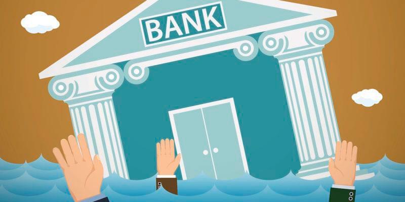 تقویت کسبوکار در شرایط رکود اقتصادی