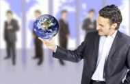 دلنوشته های یک کارآفرین و  باور به زندگی افراد موفق