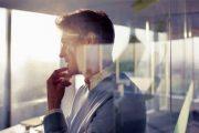 چگونه مانند یک کارآفرین فکر کنیم؟