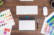 اهمیت طراحی ساده در بازاریابی برند