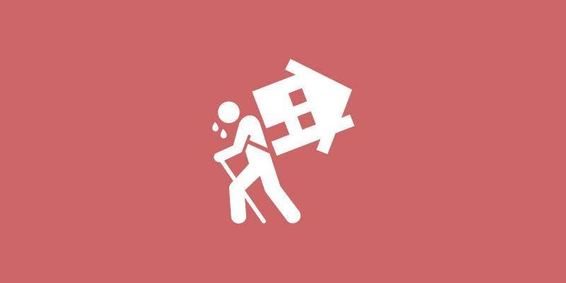 کسبوکار شما چگونه میتواند باوجود رکود اقتصادی نجات پیدا کند و به فعالیت ادامه دهد؟