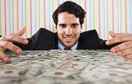 ۷ درس کسب و کاری که باید تا ۳۰ سالگی بیاموزید