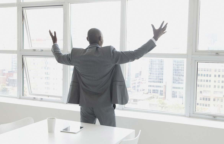 ۵ مانع بسیار مهم که باعث میشود کارآفرینان نتوانند به موفقیت دست یابند