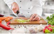 ۷ ایده کسب و کار برای دوستداران غذا در خانه