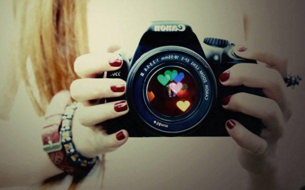 چگونه از عکاسی درآمد داشته باشیم؟