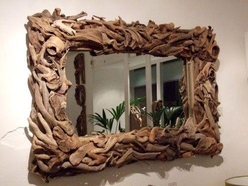 تولید دکوراسیون چوبی؛ ایده کارآفرینی با سرمایه کم
