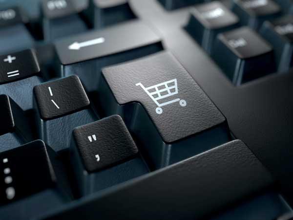 چگونه یک کسب و کار آنلاین راه بیاندازیم؟