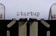 استارتاپ چیست و در کارآفرینی چه نقشی دارد؟