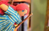 از حس خوب عروسکهای پارچهای تا رسیدن به جریانهای درآمدی