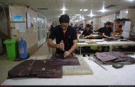 کارآفرین موفق ایرانی؛ عشق به کار، من را ماندگار کرد