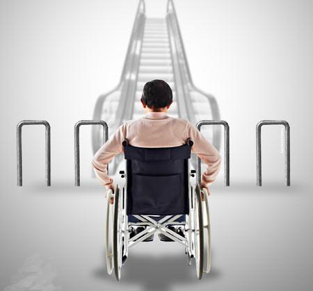 معلولی در قامت کارآفرین