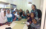 نقش کارآفرینی زنان در توسعه پایدار