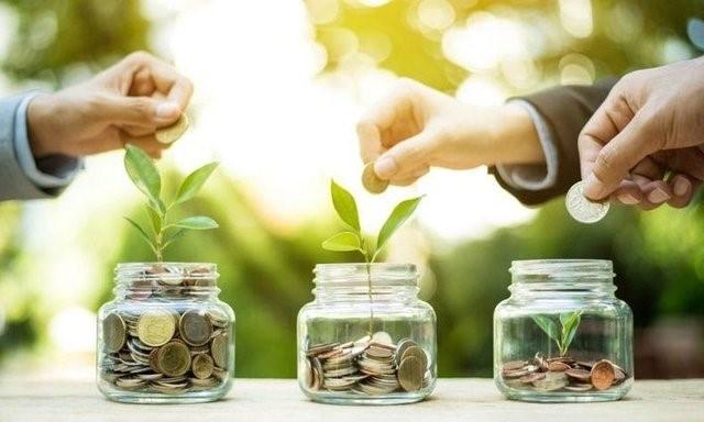 سه نکتهی کلیدی برای کارآفرینان در مورد سرمایهگذاری جسورانه