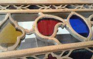 بانوی کارآفرین بوشهری: «میسازم تا از من ردپایی به جای ماند»