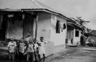 چگونه کارآفرینی روستایی به اقتصاد هند کمک میکند؟