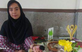 دختر کارآفرینی که قارچ کیلویی ۱۰ میلیون تومان تولید میکند